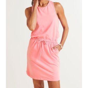 Sundry Weekender Dress